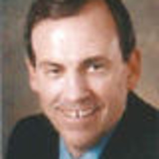 Walter Gracia, MD