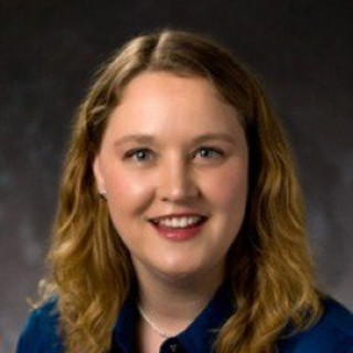 Donna Villacis, MD