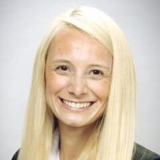 Sarah Jorgenson, MD