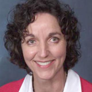 Dorothea Spambalg, MD