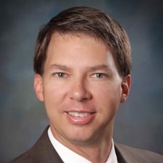 Scott Snyder, MD