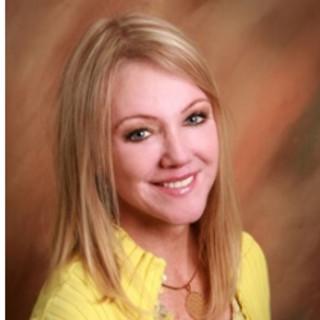 Leanne Swenson, MD
