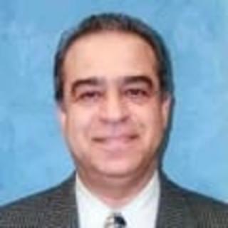Khalil Dirani, MD