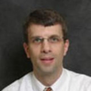 Kevin Schroeder, MD