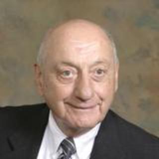 Joseph Gaeta, MD