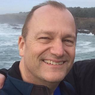 Gregory Sazima, MD