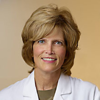 Mary Goswitz, MD