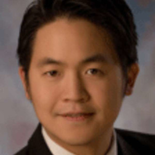 Edwin Wang, MD