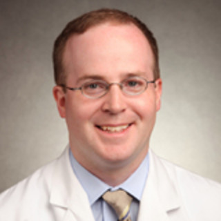 Peter Robertson, MD