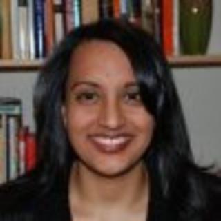 Bismruta Misra, MD