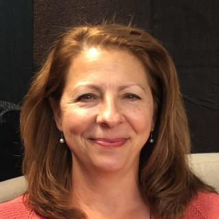 Laura Reske, MD