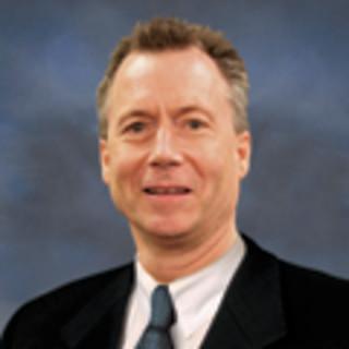 Gregory Schaner, MD
