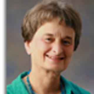 Willa Drummond, MD