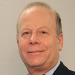 Jeffrey Wisch, MD