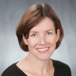 Ann Engfelt, MD