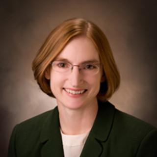 Adine Rodemeyer, MD