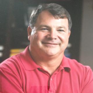 Daniel Whitley Jr., MD