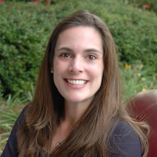 Jennifer Ker, MD