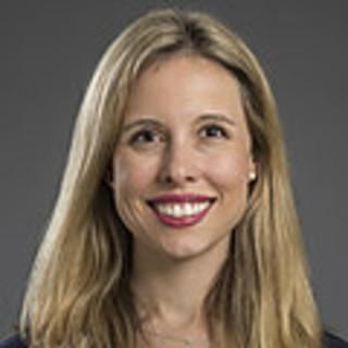 Cristina O'Donoghue, MD
