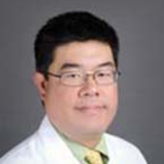 Jimmy Hwang, MD