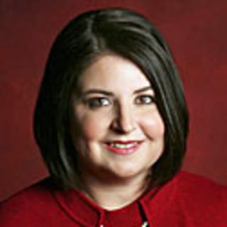 Rachel O'Mara, MD