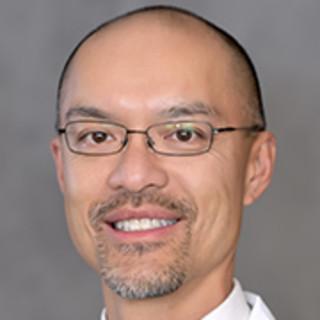 Robert Cho, MD
