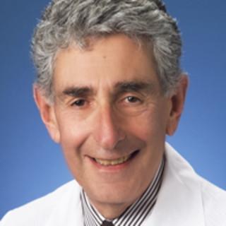 Harold Korol, MD