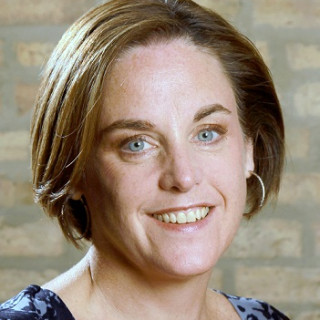 Mary Mulcahy, MD