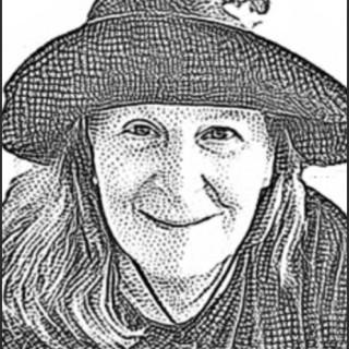 Hillary Browne, MD