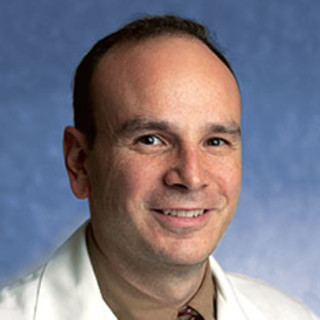 Frank Jevnikar, MD