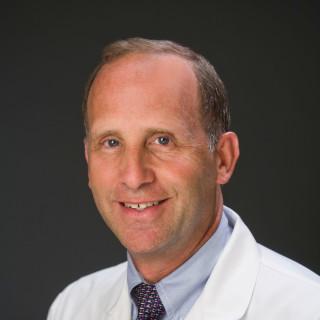 Seth Miller, MD