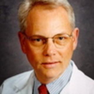 Joseph Stegman, MD