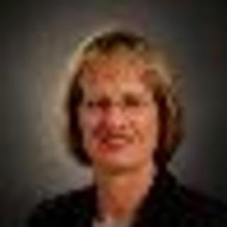 Brenda Morris, MD
