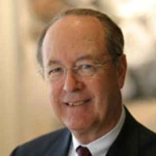 Daniel Hollander, MD