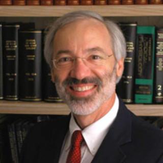 Gregg Alexander, MD