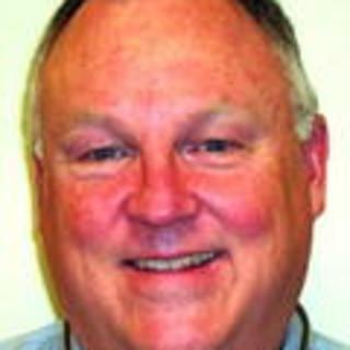 Thomas Gilmer, MD