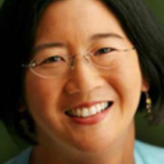 Pamela Lee, MD