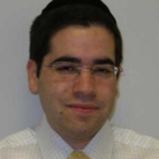 David Minzer, DO