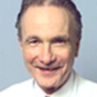 Rody Cox, MD
