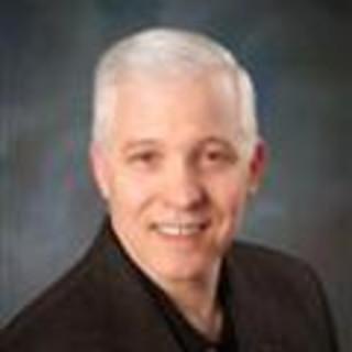 Lloyd Blake, MD