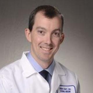 Joseph Craft, MD