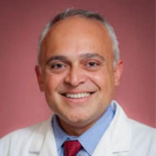 Vijay Nath, MD