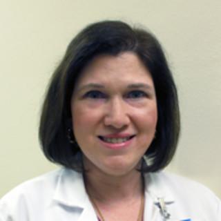 Vanessa Rodriguez-Gonzalez, MD