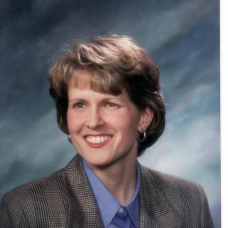 Lisa Landrum, MD