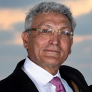 Samuel Kenan, MD