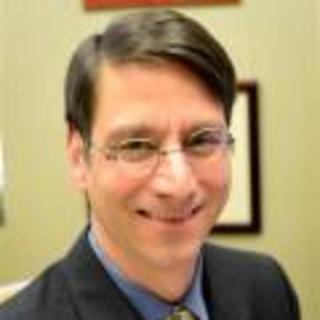 Matthew Karowe, MD
