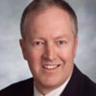 Randall Hutchings, MD