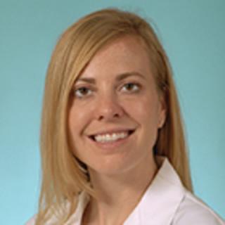 Laura Ingrid Buck, MD