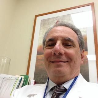 Howard Greenberg, MD