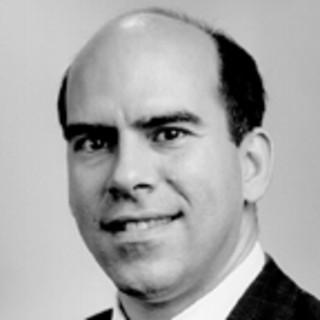 James Bono, MD
